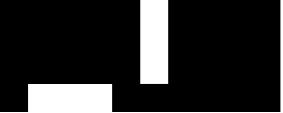 中ノ島美術館ロゴ